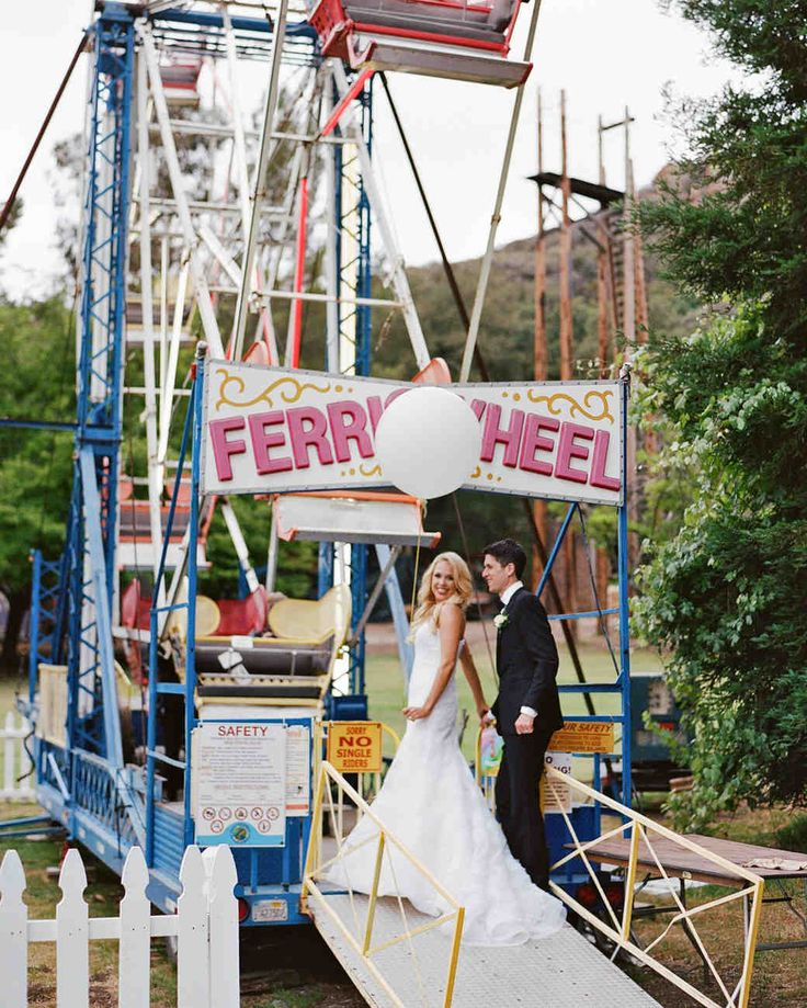 wedding venues on budget in california%0A A Whimsical Malibu Wedding Inspired by the Greatest Love Stories   Martha  Stewart Weddings  On