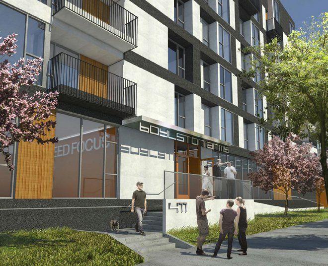 Apartment Building Color Schemes 15 best dunlap apartment colors images on pinterest | apartments