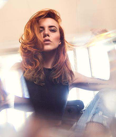 359 besten beauty haare make up bilder auf pinterest