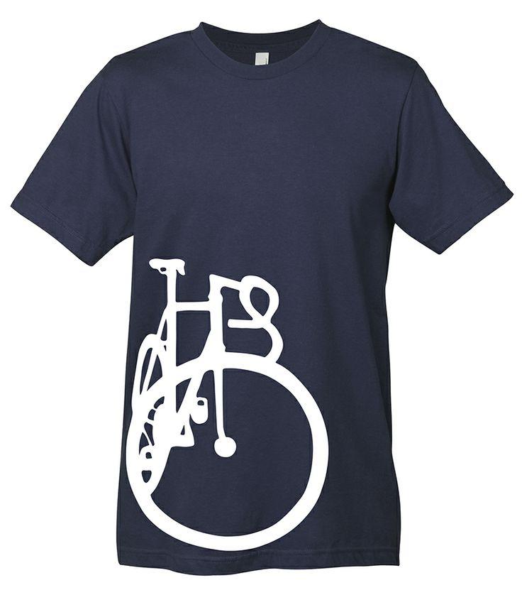 339 best bike t shirts images on pinterest bike clothing. Black Bedroom Furniture Sets. Home Design Ideas