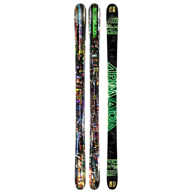 Armada AR7 Skis 2015 | Armada for sale at US Outdoor Store