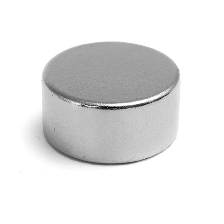 1PC N52 Neodymium Strongest Grade Magnet Rare Earth Magnets 20mm x 10mm Newest Parts #clothing,#shoes,#jewelry,#women,#men,#hats,#watches,#belts,#fashion,#style