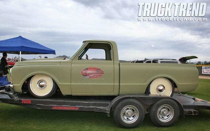 .: Trucks Photo, Photo 33, Chev Gmc Trucks, Wheels, Wicked Trucks, Lower Trucks,  Pickup Trucks
