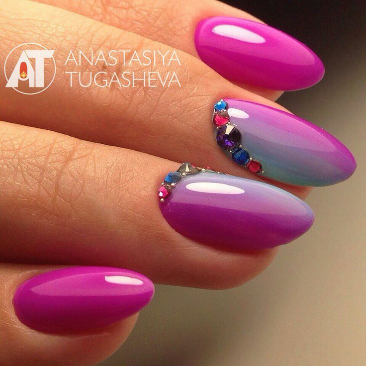 82 best nails images on Pinterest | Nail scissors, Fingernail ...