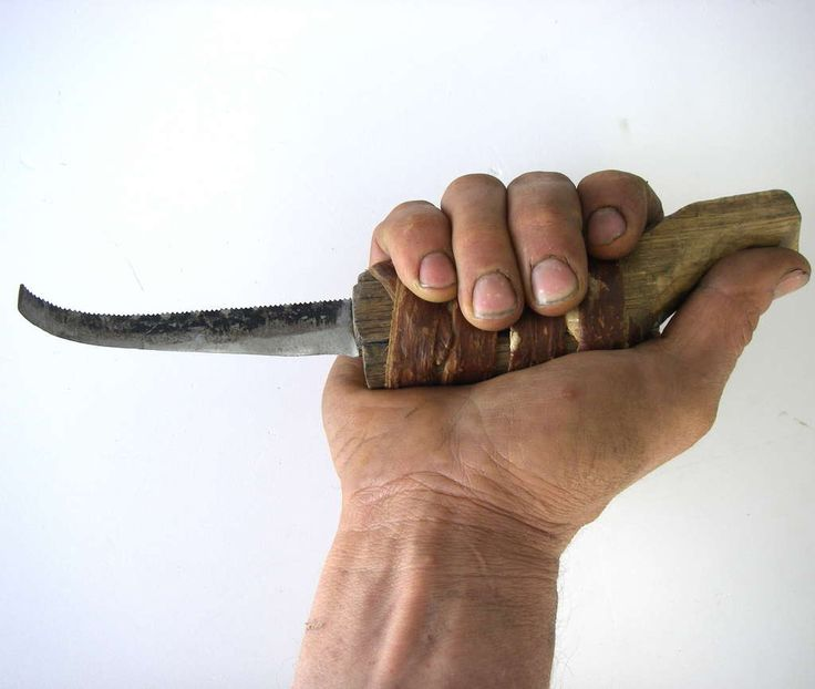 Making A Carving Knife: 59 Best Green Woodworking/Sloyd Images On Pinterest