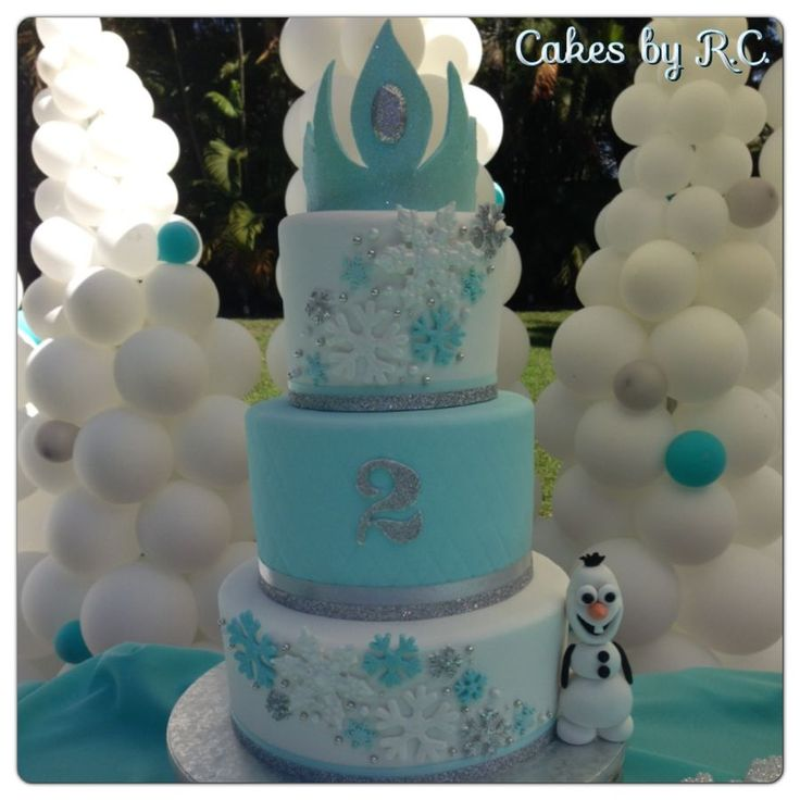 862 best Cakes and Cupcakes ideas images on Pinterest Anniversary