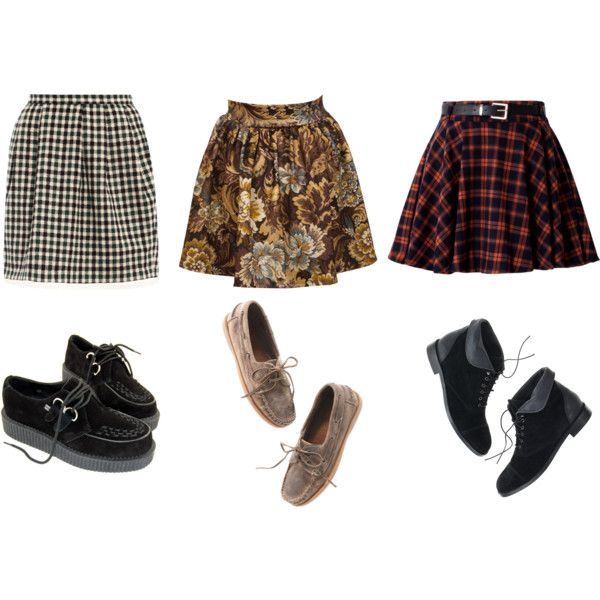 """."" by hortumsuzfil on Polyvore"