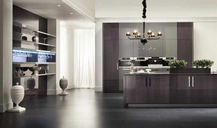 Valdesign  #mobiliriccelli #riccelli #arredamento #mobili #arredo #furniture #kitchen #indoor #interior #design #casa #home #madeinitaly #cucina #valdesign #moderno #modern