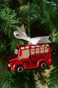 kerstdecoratie riviera maison 2013