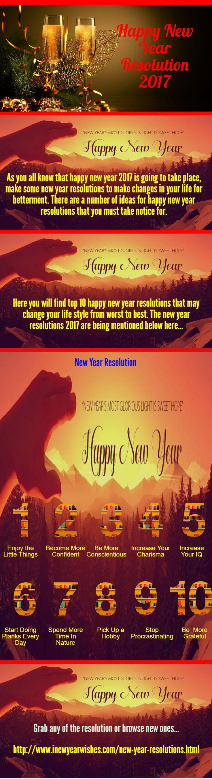 wedding anniversary wishes shayari in hindi%0A New Year Resolutions