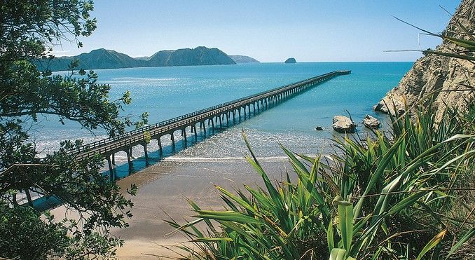 My favourite place in the entire world.  (Image courtesy of Tourism New Zealand)