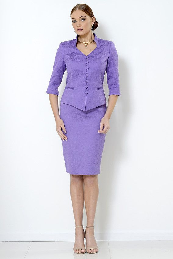 Cotton jacquard 'Dale' suit suitable for lunch time weddings, mother of the bride, summer racing fashion, corporate events, Melbourne Cup, smart casual functions, women who do lunch, Pia du Pradal Park Road and Brisbane Arcade, Brisbane City, online boutique