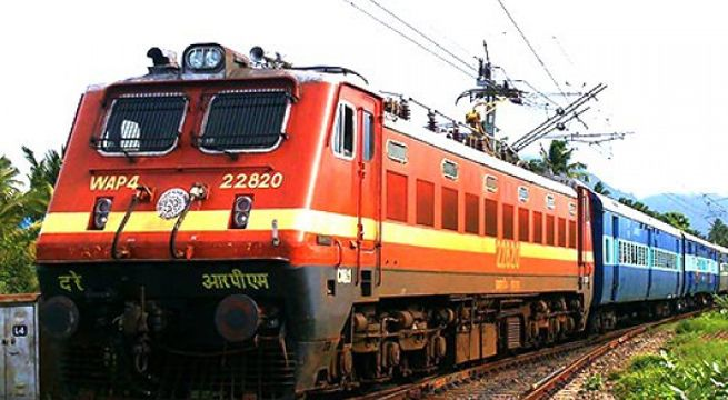 "Chennai: Discussions by the Railway Ministry with top six global companies for the launch of very high speed trains in India that can travel at a speed of 600kms per hour was in the advanced stage, Railway Minister Suresh Prabhu said on Saturday. ""We called for six top global companies who..."