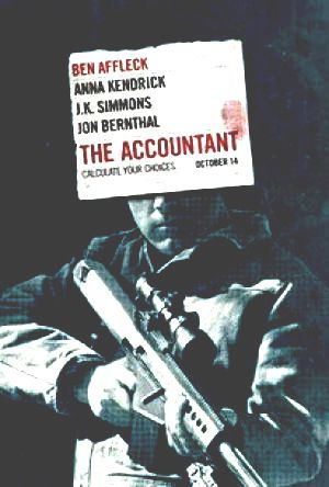 Secret Link Streaming Guarda il The Accountant Complete Pelicula Online Stream UltraHD Regarder jav Peliculas The Accountant Download The Accountant Movie RapidMovie Streaming The Accountant FULL Filem Filem #PutlockerMovie #FREE #Cinema This is Complete