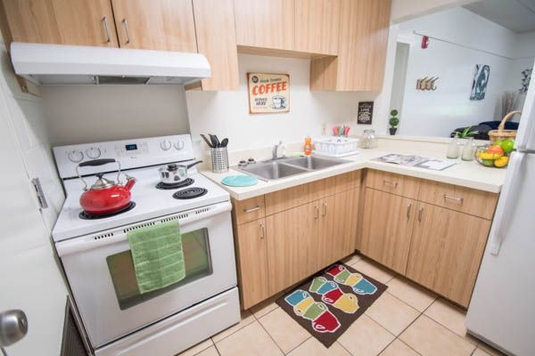 Lake Claire Community Housing And Residence Life Ucf Residence Life Community Housing House