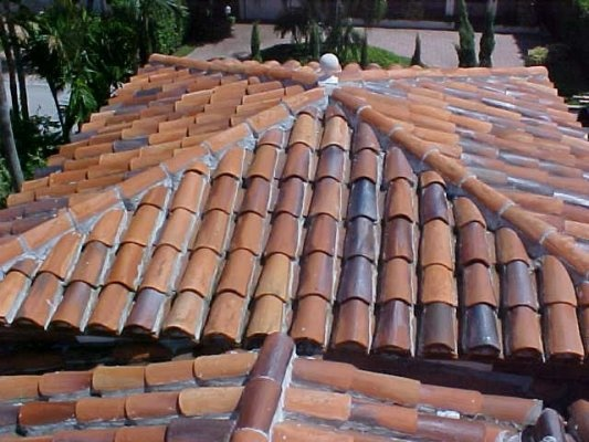 15 Best Hand Made Clay Tile Bal Harbour Fl Images On