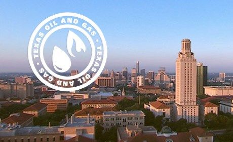 Austin Emerges as New Hub for Oil and Gas Industry – Cockrell School of Engineering #engineering, #'ut #engineering', #'graduate #school', #research, #energy, #alternative #energy, #manufacturing, #design, #innovation, #security, #interdisciplinary, #health, #sustainability, #infrastructure, #'civil #engineer', #'electrical #engineer', #'mechanical #engineer', #'computer #engineer', #'environmental #engineer', #'chemical #engineer', #'biomedical #engineer', #student, #admissions, #'career…