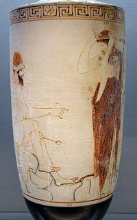 Greek underworld - Wikipedia, the free encyclopedia
