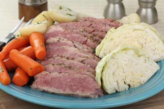 http://www.twincities.com/2014/03/12/wolfgang-pucks-recipe-pressure-cooker-corned-beef-and-cabbage/