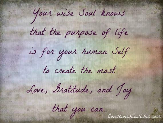 Quotes About The Human Soul Quotesgram: Old Soul Quotes. QuotesGram