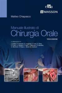 Chirurgia orale Avulsioni dentarie http://www.studiodentisticobalestro.com/2016/07/chirurgia-orale.html