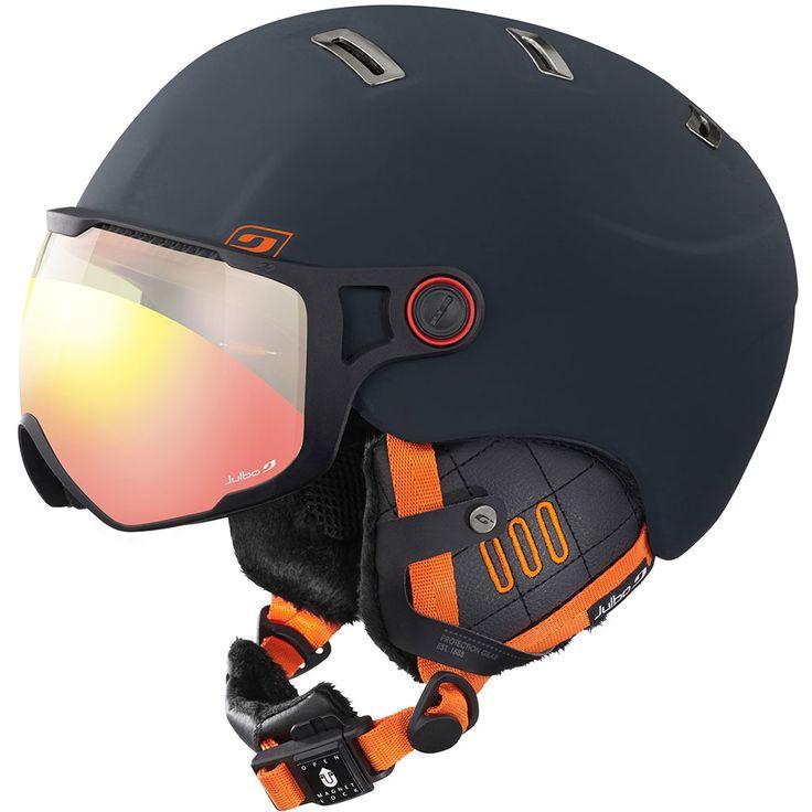 les 14 meilleures images du tableau casque ski sur. Black Bedroom Furniture Sets. Home Design Ideas