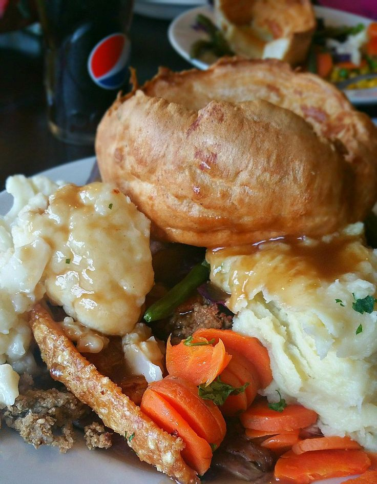 Best 25 Toby carvery ideas on Pinterest Make yorkshire puddings