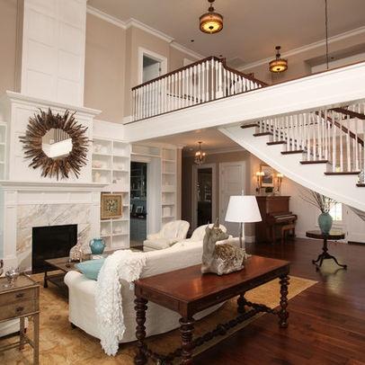 20 best Home Design ideas images on Pinterest   Fire ...