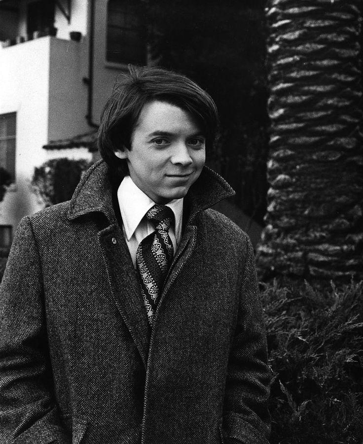 Bud Cort (1971)