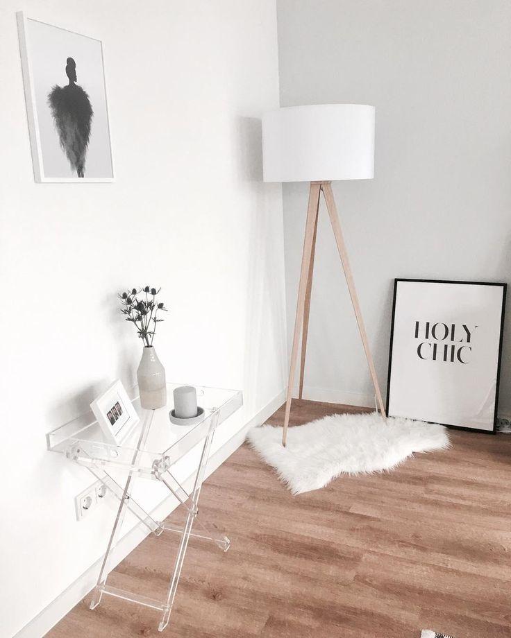 die besten 25 wohnzimmer ecken ideen auf pinterest wohnzimmer pflanzen wohnzimmer neutral. Black Bedroom Furniture Sets. Home Design Ideas