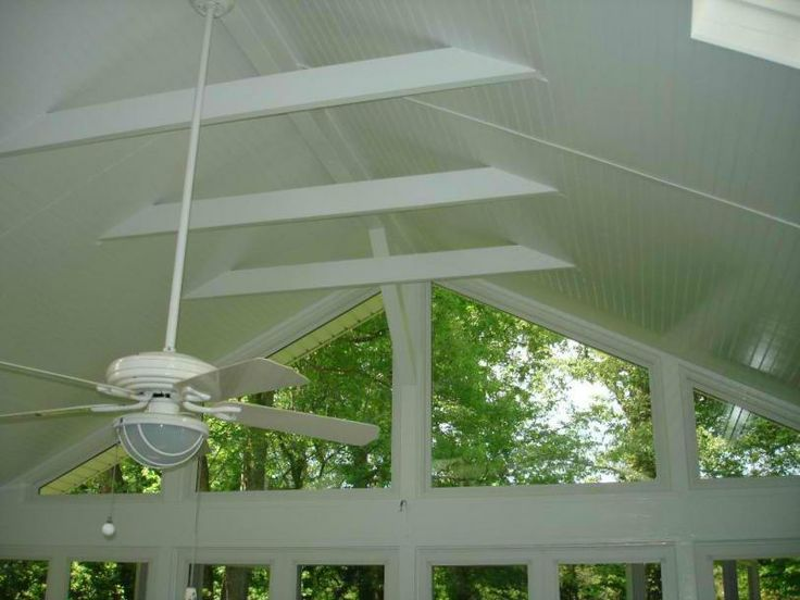 outdoor patio ceiling ideas patio design and patio ideas - Outdoor Patio Ceiling Ideas