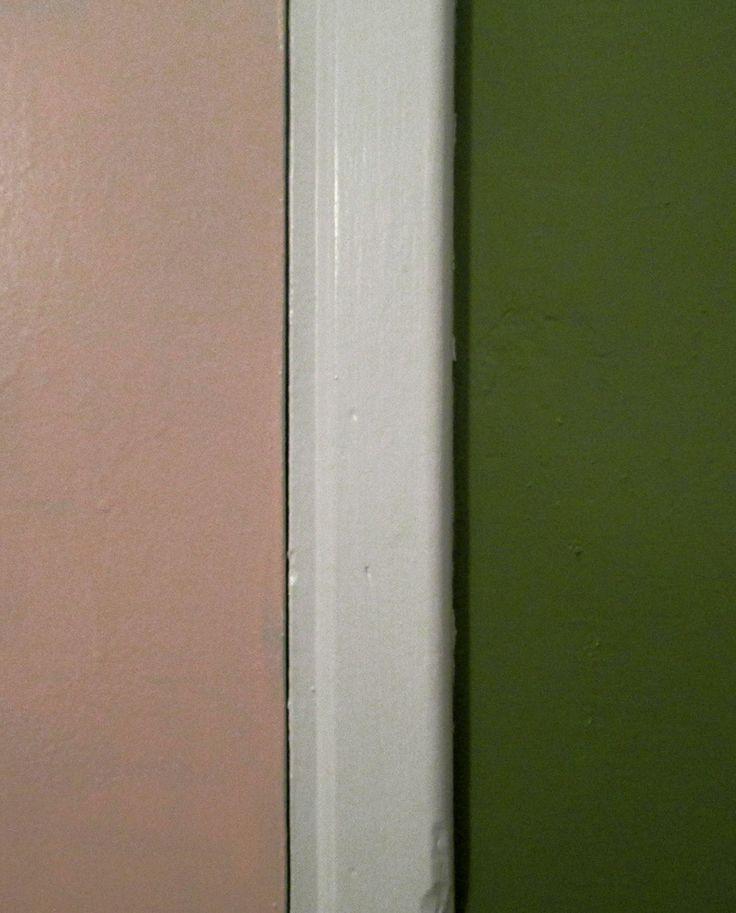 blush sage and white colour palette