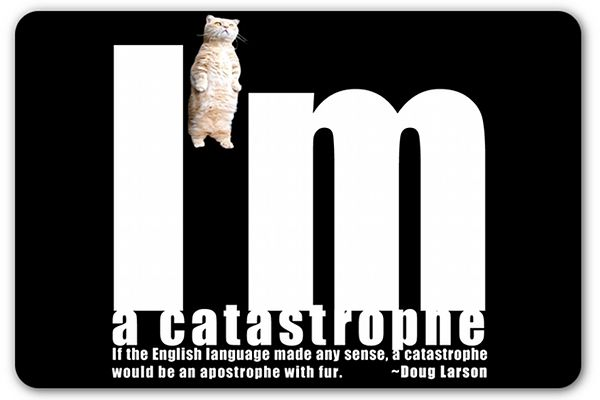 What is an Apostrophe? Definition, Rules for Apostrophes