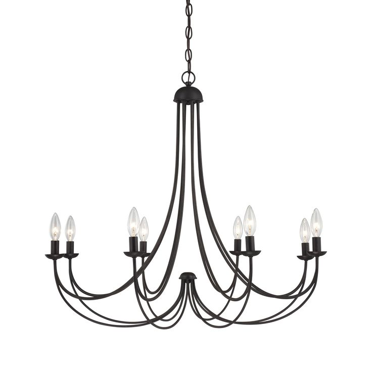32 inch french country lamps 17 best chandeliers images on pinterest chandeliers bronze