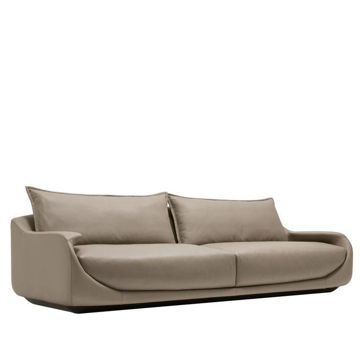 482 Best Sofa Seduction Images On Pinterest Armchairs