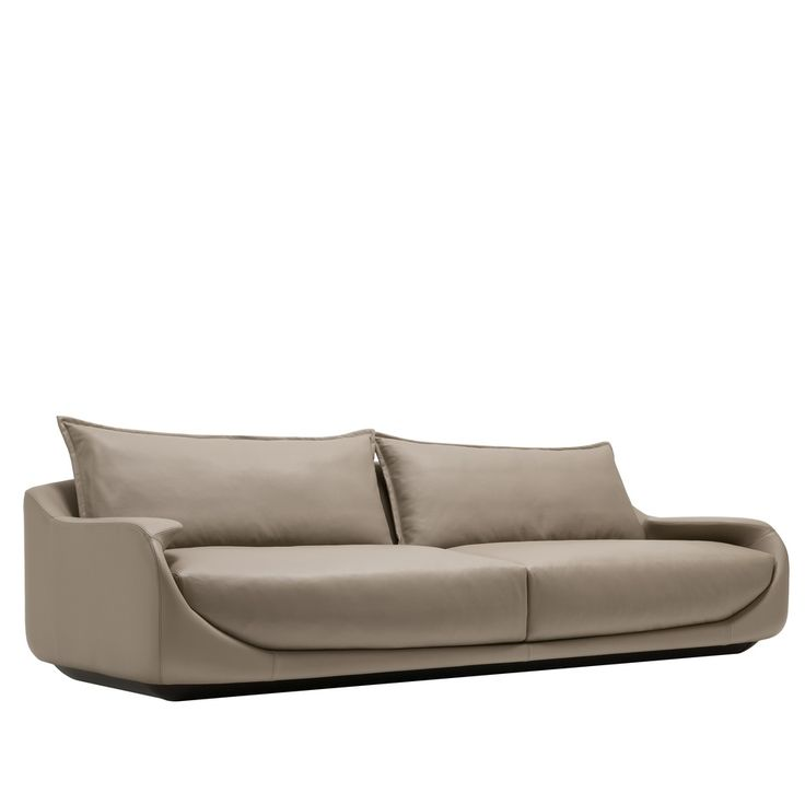 Leather Couches New Zealand: 17 Best Images About Sofa Seduction On Pinterest