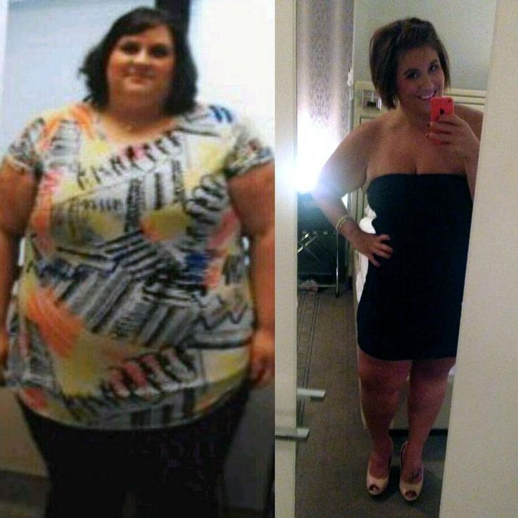 Can women testosterone weight loss brings