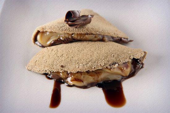tapiocaPOST   Tapioca de Café do chefe Rodrigo Oliveira do Mocotó