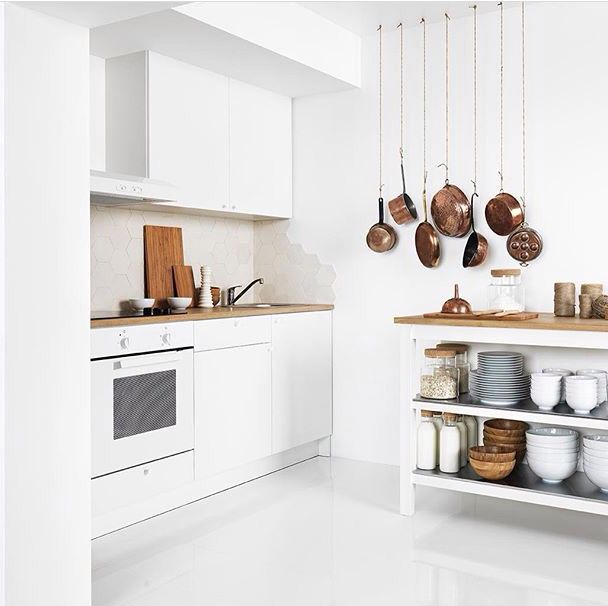 8 best knoxhult keuken ikea images on Pinterest Kitchen ideas - aufbau ikea küche