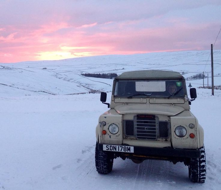 1000 Images About Land Rover Defender On Pinterest: 1000+ Images About Land Rovers On Pinterest