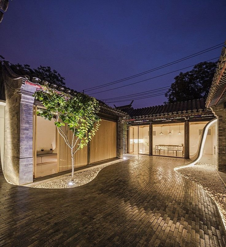 Les 26 meilleures images du tableau chinese architecture for Architecture chinoise