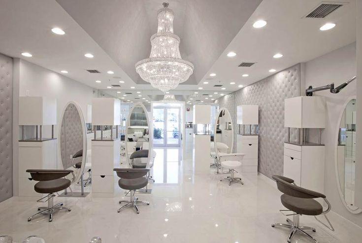 Danny Jelaca Salon Miami Beach, Florida dannyjelaca.com