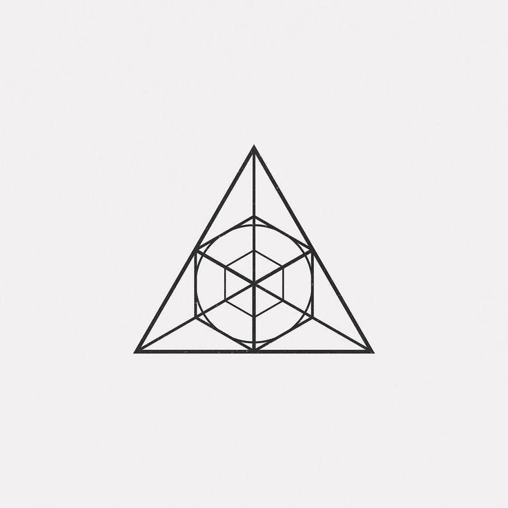 #MA17-889  A new geometric design every day