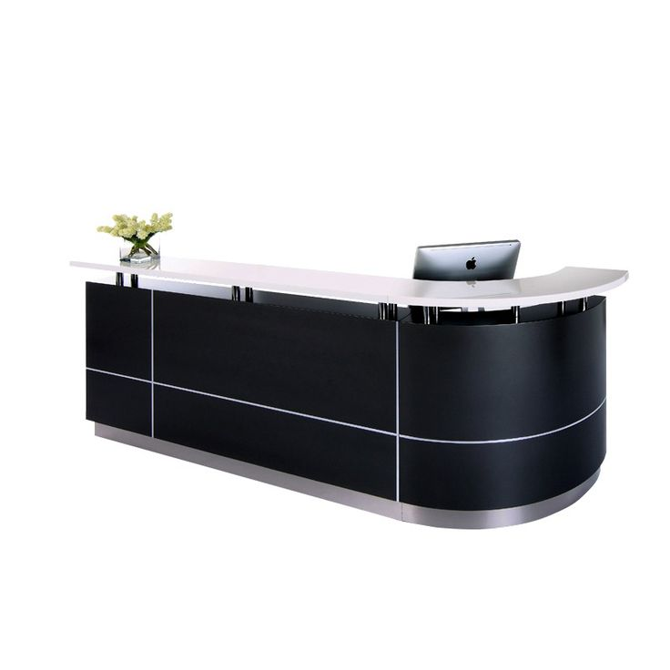 china hotel front desk supplies professional high evaluation hotel reception furniture china ce approved office furniture