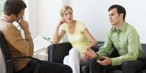 Couples / Marriage counselling is usually short term, however, the specific treatment plan will vary from one couple to the next.