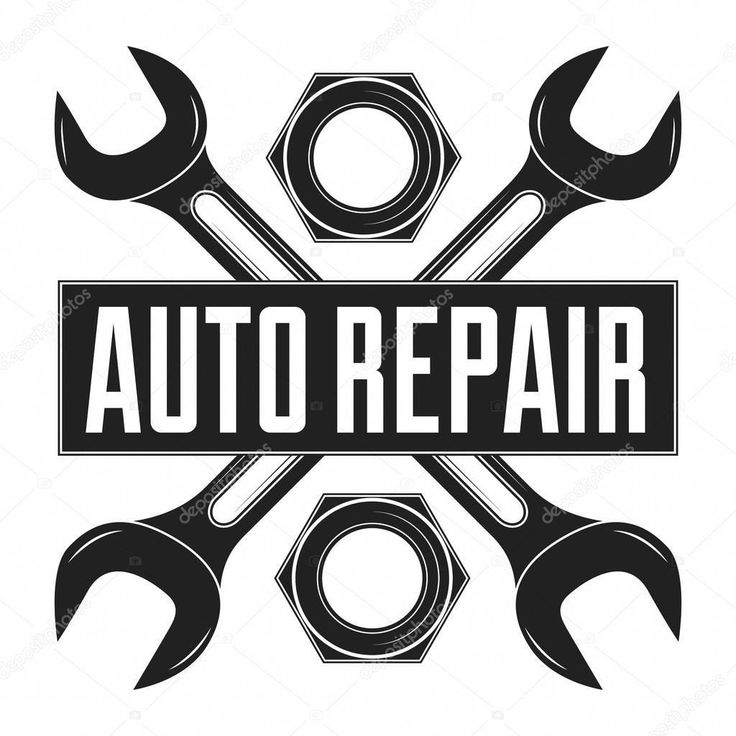Are you looking for best care repair service in Delhi