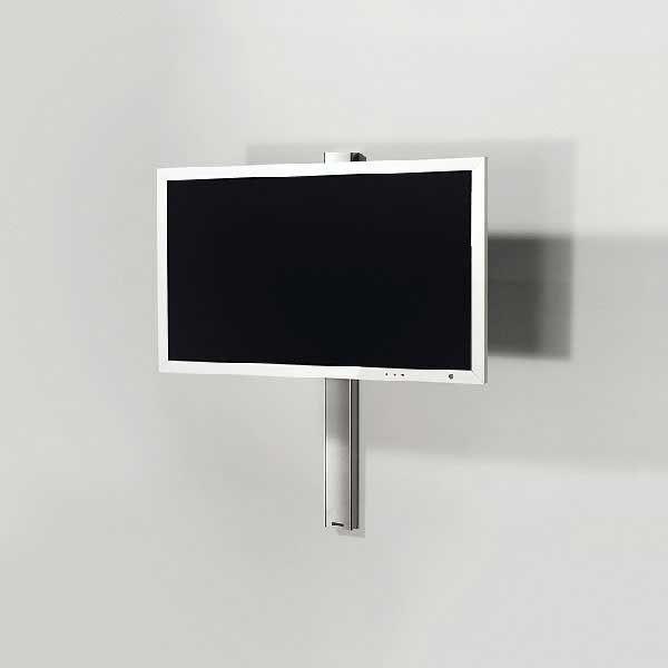 Wissman TV Wandhalter art128 kaufen im borono Online Shop