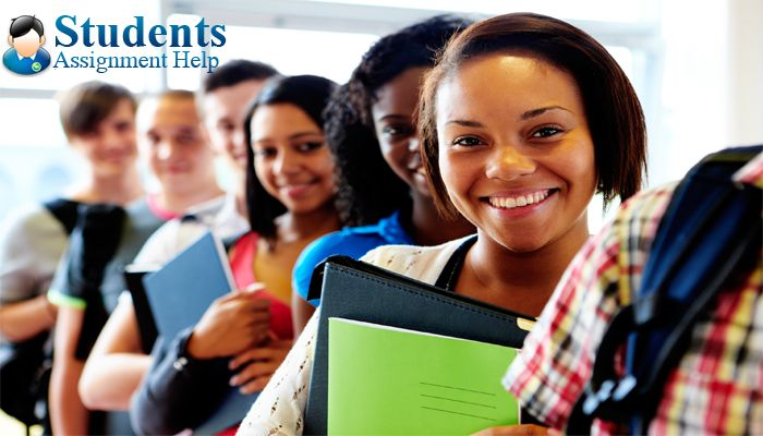 assignment helpers in uk