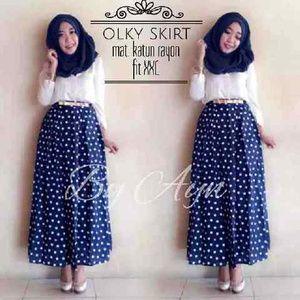 olky skirt