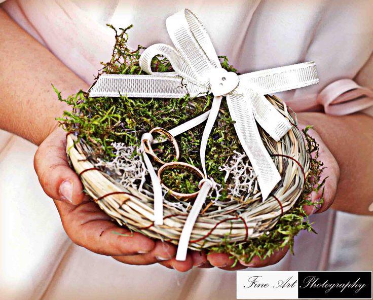#nido #nest #wedding_rings #fedi_nuziali www.manueltomaselli.it